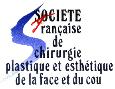 Societe francaise de chirurgie plastique et esthetique de la face et du cou